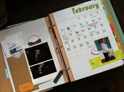 /make-my-trip-calendar/make-my-trip-calendar-31