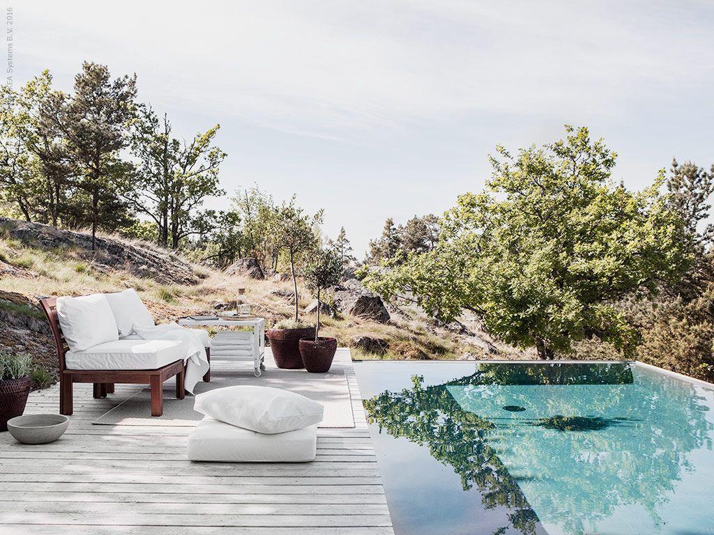 Älvsbyhus modell saga 125,8 m² med inredningsbar vind på 48,8 m² ...