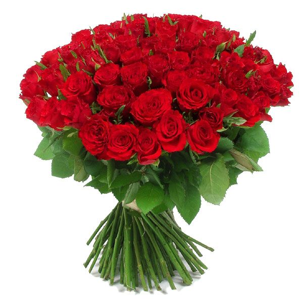 Bouquets De Fleurs Rouge Cerca Con Google Colour Of Life Red