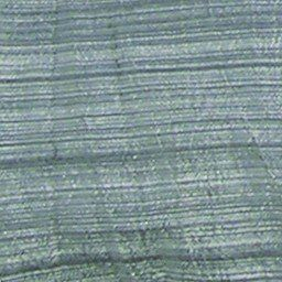 Metallic Silver Stripes Raw Satin Silk Wired Craft Ribbon 2 X 40 Yards Learn More By Visiting The Image Link Wire Crafts