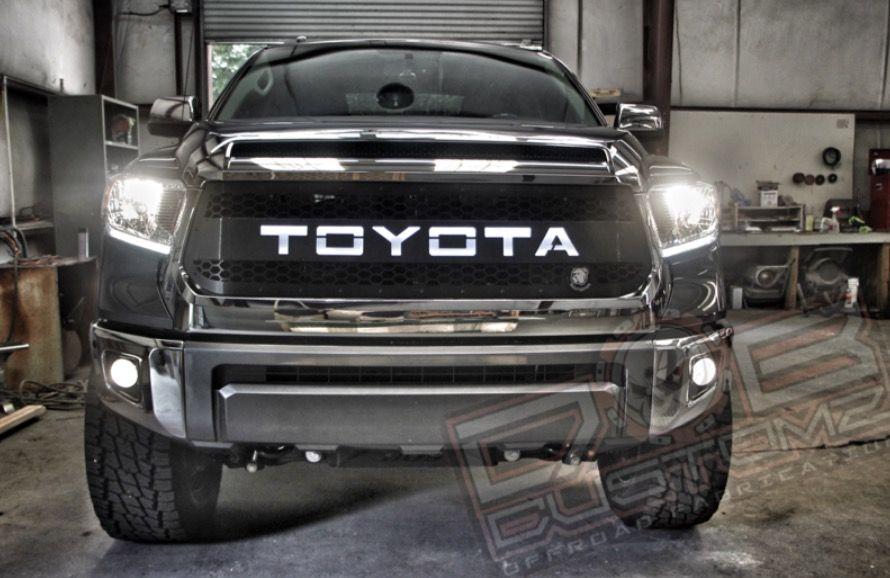 4 Toyota Corolla Engine Parts Diagram In 2020 Toyota Corolla Toyota Tundra Toyota