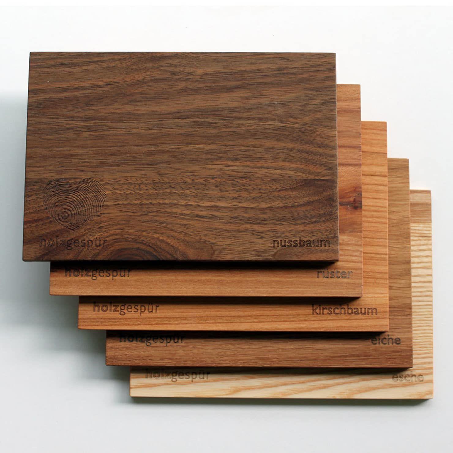 Holz Beizen Diese Arten Und Effekte Gibt Es Homify Homify Holz Muster Holzmuster Beizen