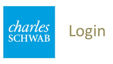 Charles Schwab Log In Charles Schwab Plan Your Future