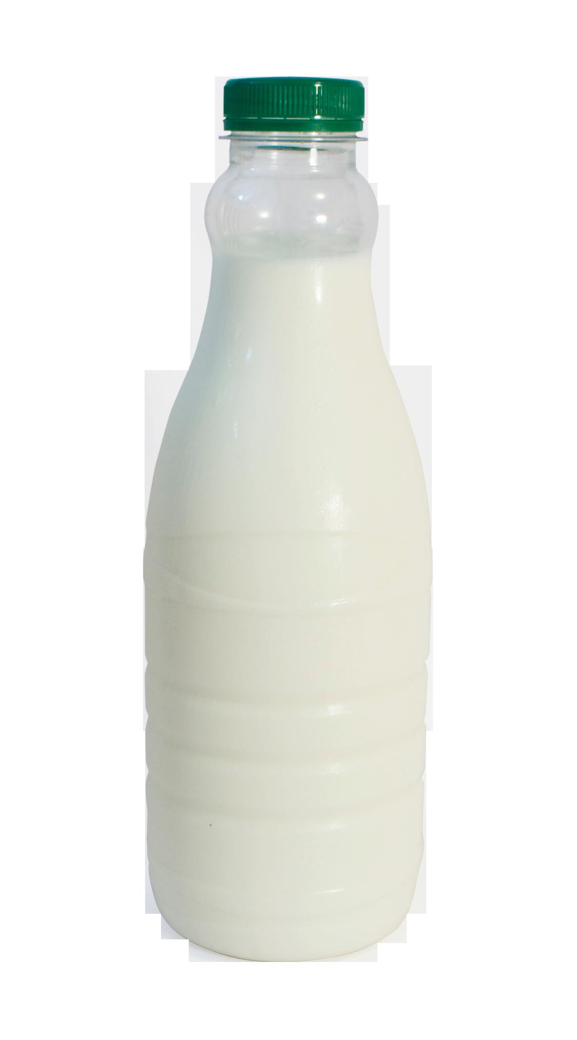 Milk Bottle Png Image Bottle Milk Bottle Milk