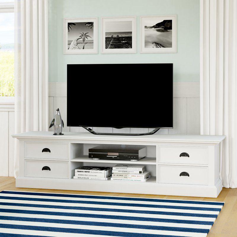 Ses Tv Lowboard Ein Möbelstück Für Ihre Unterhaltungselektronik Besticht Durch Seine Massivholzkonstruktion