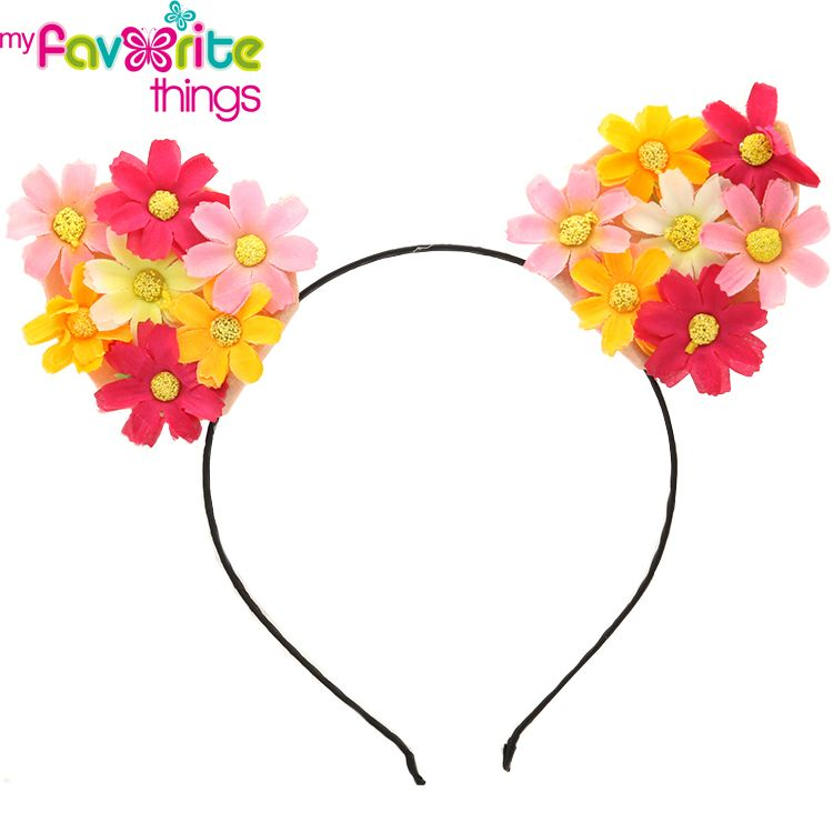 Cheap headband hairstyles, Buy Quality headband scarf directly from China accessories cosplay Suppliers: Fashion Gold Metal Cuff Elastic Hair Band Headband Hairtie Ponytail Holder Accessories For Women Girls Jewelry Free Ship