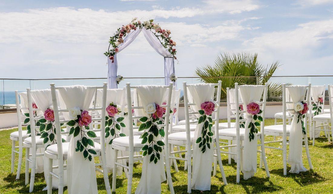 Professional wedding decorating service cyprus we will turn your professional wedding decorating service cyprus we will turn your dream of a perfect wedding into junglespirit Gallery