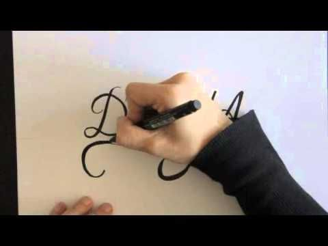 Cursive Fancy Letters Name Example Divya Fancy Letters Beautiful Handwriting Behind Ear Tattoo