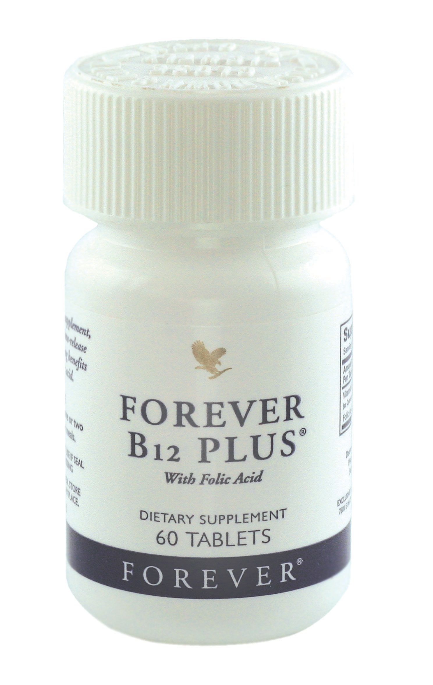 Image result for forever living product with Milky Oat Seed