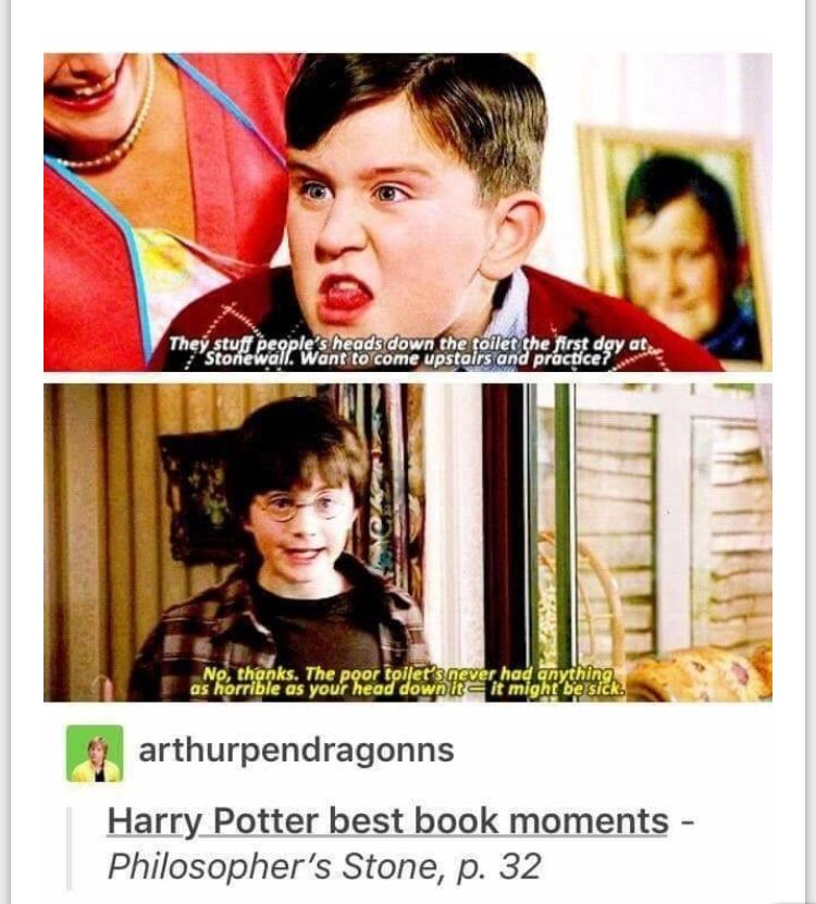 Pin By Bug On Harry Potter Harry Potter Tumblr Harry Potter Cast Harry Potter Funny
