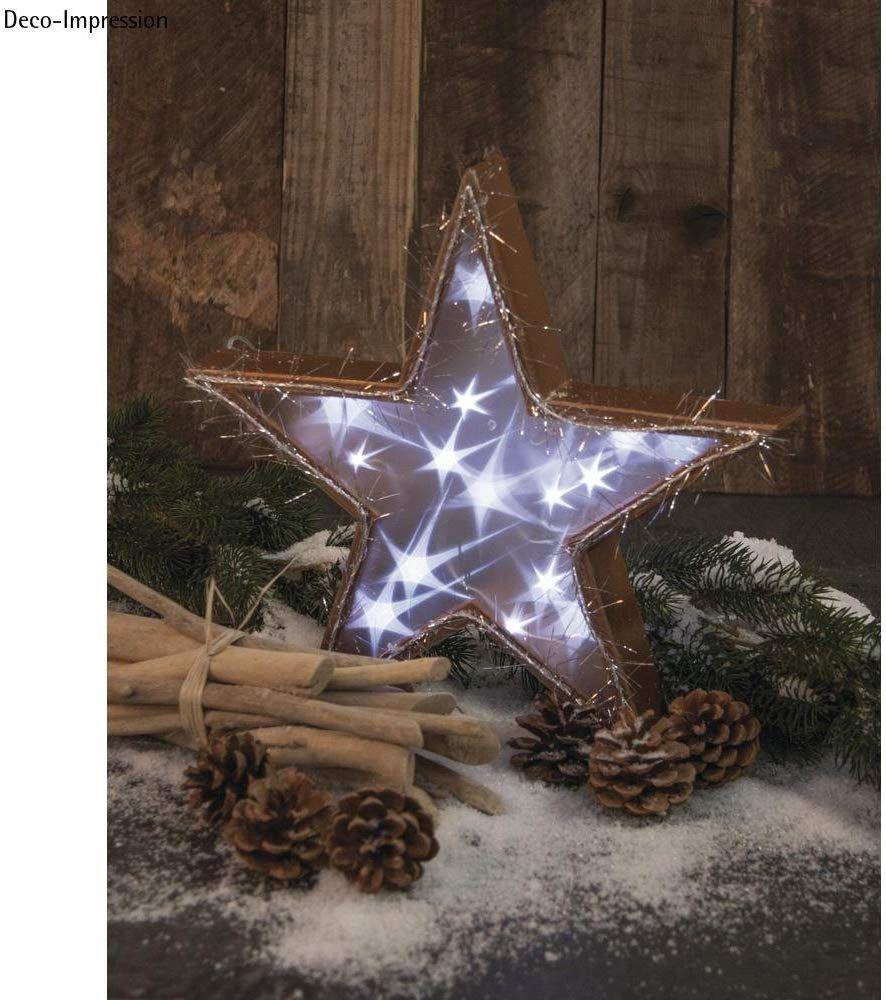 26++ Sterne basteln weihnachten folie Trends