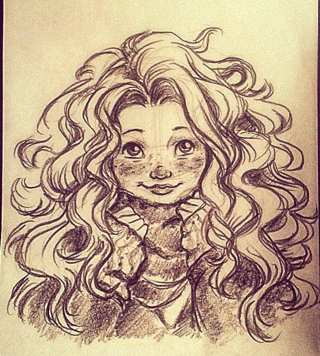 urls #art #drawing #draw #sketch