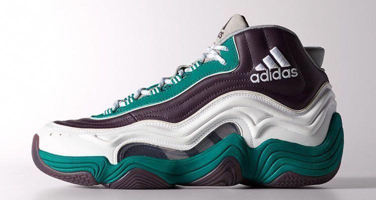"""san francisco db9d5 ad1de ADIDAS CRAZY 8 II """"EQT"""" adidasbasketballshoes"""