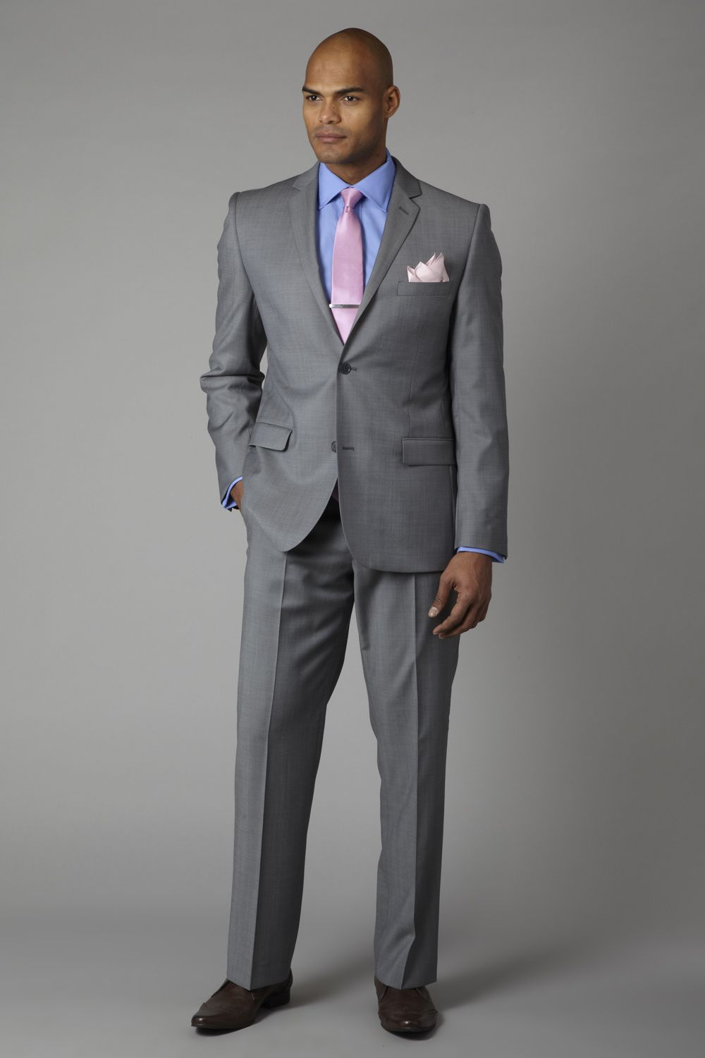 grey suits - Google Search | grey wedding suits | Pinterest ...