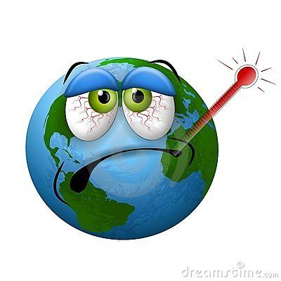Pin De Wendi Rosas En Illustrations Planeta Enfermo Imagenes De La Contaminacion Planeta Dibujo