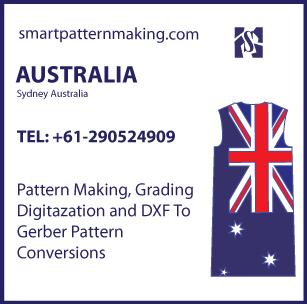 Pattern Making Pattern Making Pattern Sydney