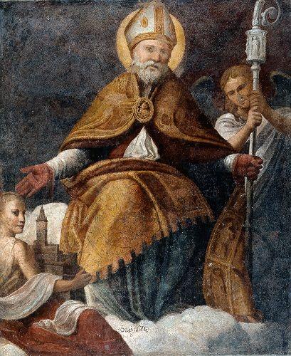 San Geminiano: Arte e culto visite guidate ai Musei civici di Modena