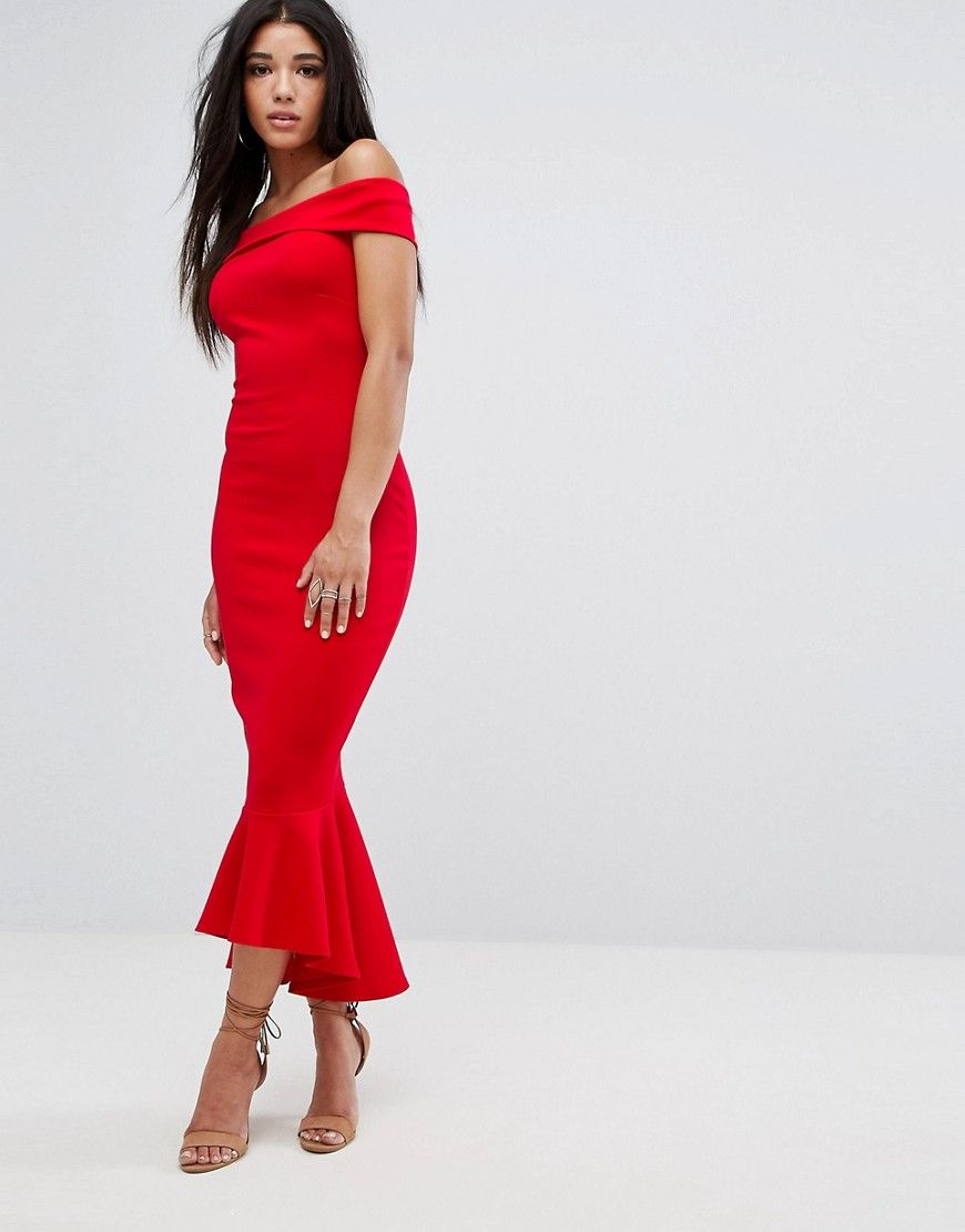 Get this lipsyus long dress now click for more details worldwide