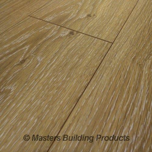 Oak Laminate Flooring Kitchen: Kronoswiss Laminate Limed Oak