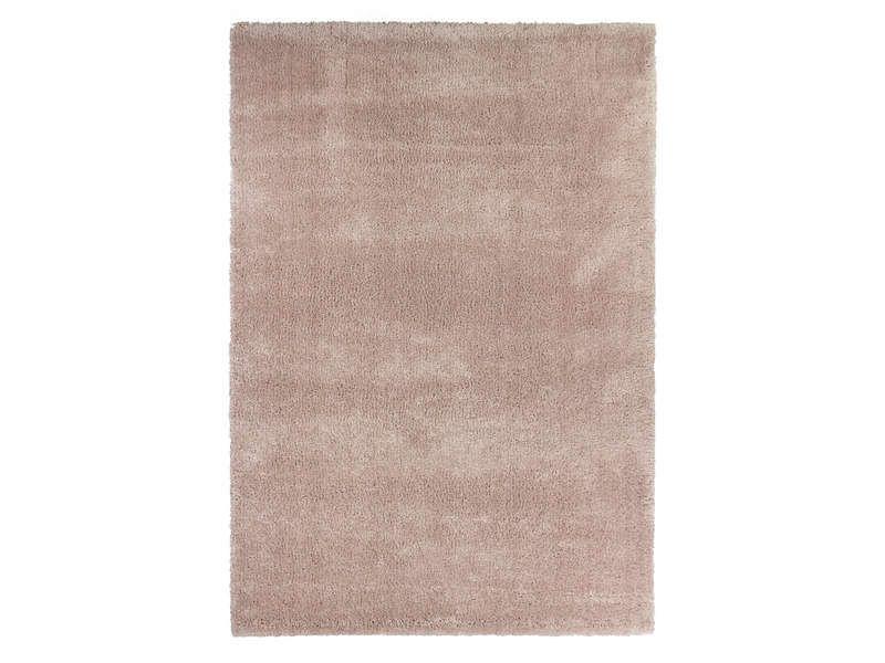 Tapis 160x230 Cm Sahara Coloris Rose Vente De Tapis