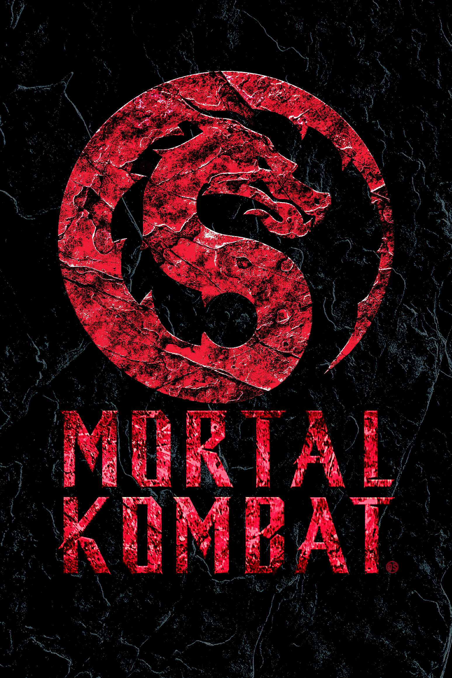 Watch Mortal Kombat Online 123movies Full Hd Mortal Kombat Logo Illustration Design Full Movies Online Free