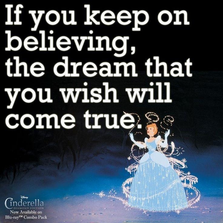 Cinderella Love Quotes Best Cinderella 2015 Quotesquotesgramquotesgram  Cinderella
