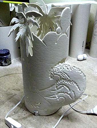 Ремонт ванной своими руками поэтапное фото