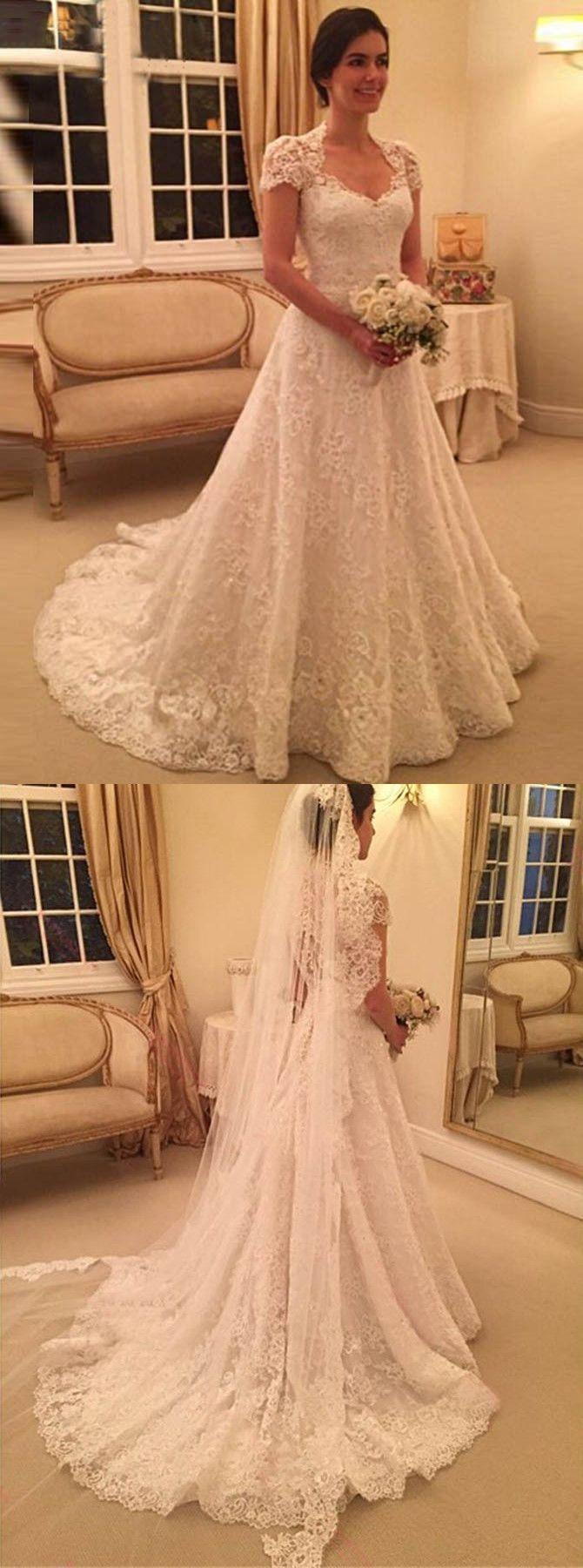 Find me a dress for a wedding wedding dress wedding and wedding