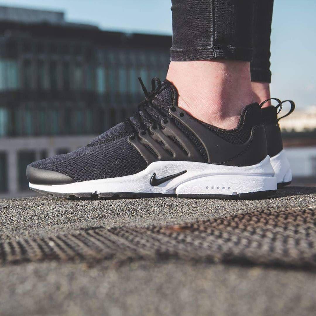 Instagram Photo By Street Supply May 12 2016 At 4 07pm Utc Nike Air Nike Nike Air Presto