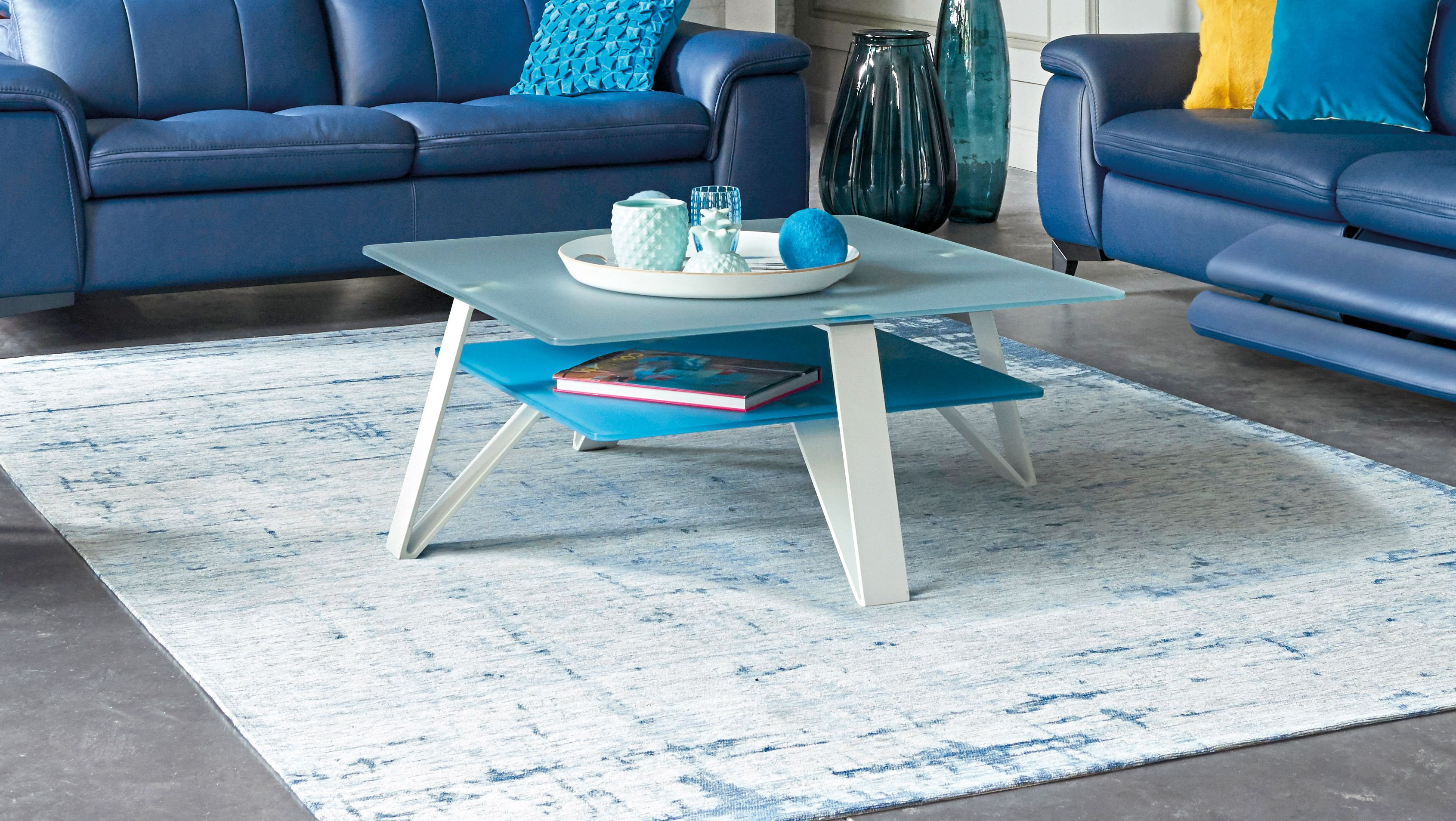 Table Basse Manhattan En Exclusivite Dans Vos Magasins Monsieur Meuble En France Monsieur Meuble Table Basse Table