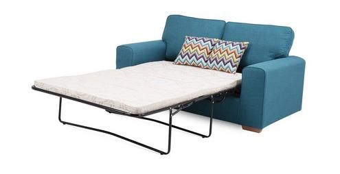pizzazz 2 seater sofa bed revive   dfs pizzazz 2 seater sofa bed revive   dfs   house ideas   pinterest      rh   pinterest