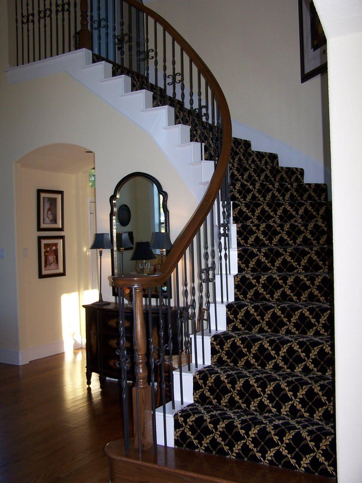 Best Dark Patterened Carpet Patterned Carpet Home Home Decor 400 x 300