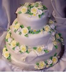 cute wedding cake - Google Search