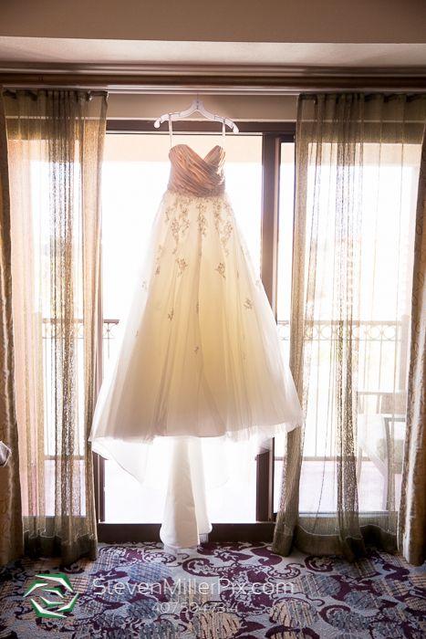 wyndham orlando bonnet creek wedding photographers steven miller photography 0002