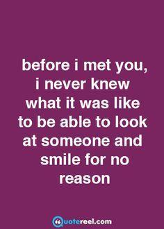 Love Messages For Her Credit Pinterest Amor Frases Para Mi