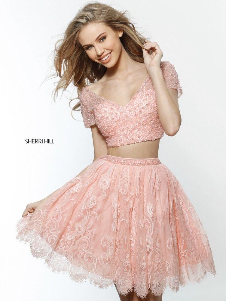 Pinterest: @m4ddymarie | formal. | Pinterest | Moda vestidos ...