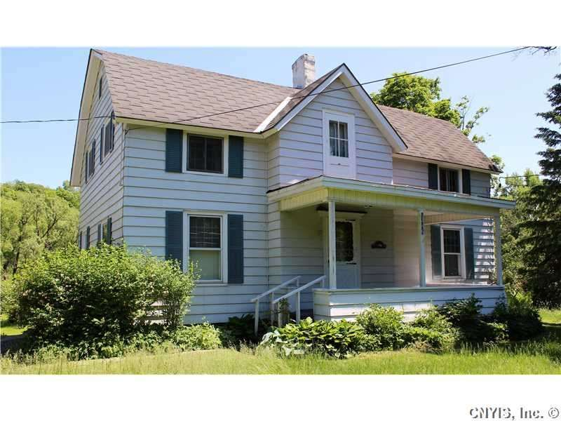 2 story watertowntown ny spacious home loaded with