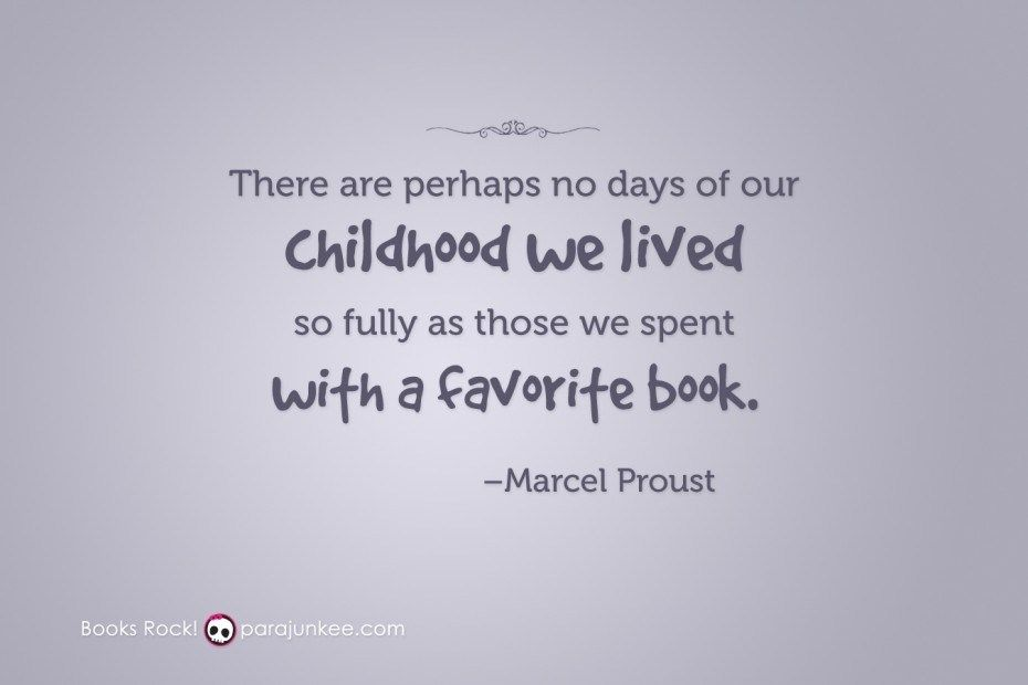 Quote About Childhood Memorie Quotesgram Favorite Book Quotes Memory Essay