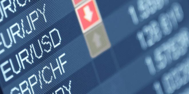 Quali sono le migliori coppie di valute per il trading su opzioni binarie?