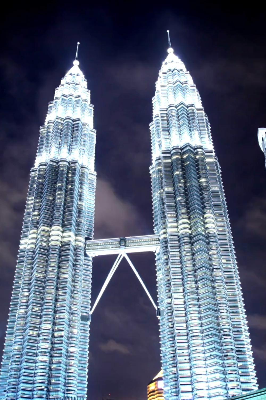 Pin On Explore Malaysia