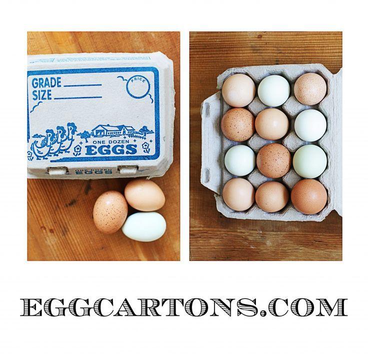 egg cartons Eggs for sale