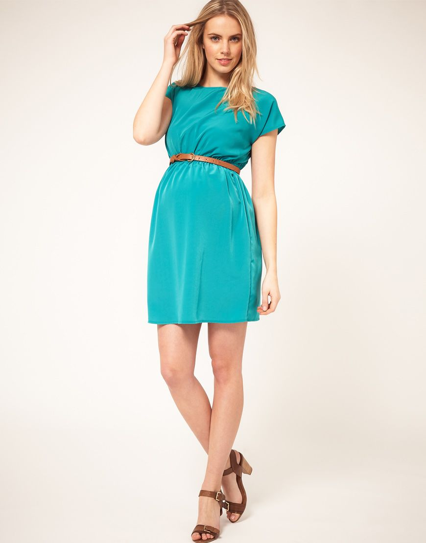 Perfect maternity dress for spring my adalyn 3 pinterest perfect maternity dress for spring ombrellifo Choice Image