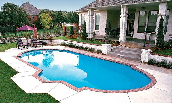 16 Grecian And Roman Grecian Pool Designs | Pool Designs, Roman And Swimming  Pools