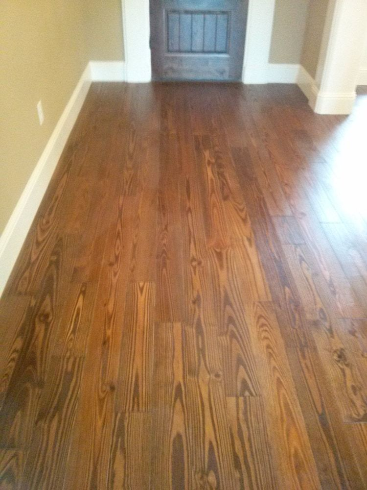 Builddirect Beasley 3 1 4 5 1 8 Bourbon Street Pine Limited Stock Flooring Hardwood Hardwood Floors