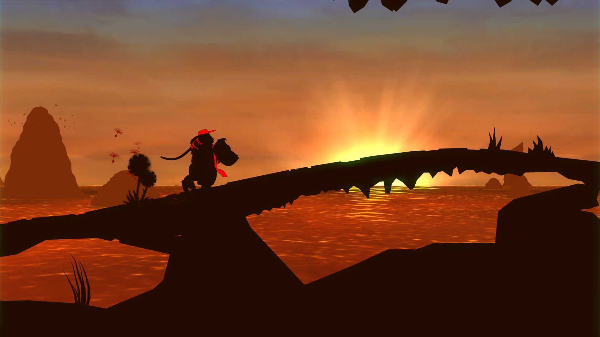 Donkey Kong Country Returns Wallpapers Donkey Kong Country Returns Donkey Kong Country Donkey Kong