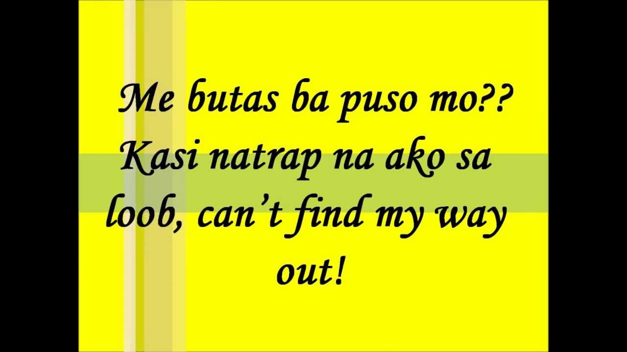 Love Quotes For Him Tagalog Pick Up Lines : love quotes for him tagalog pick up lines maxresdefaultjpg Love ...