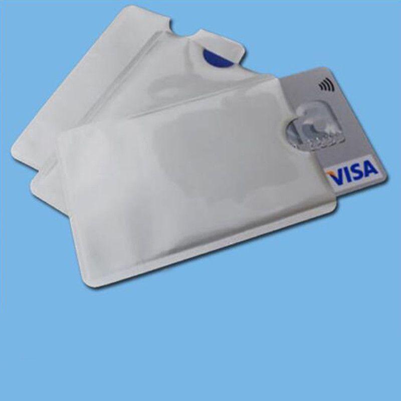 Key Bank Prepaid Card Service 2021