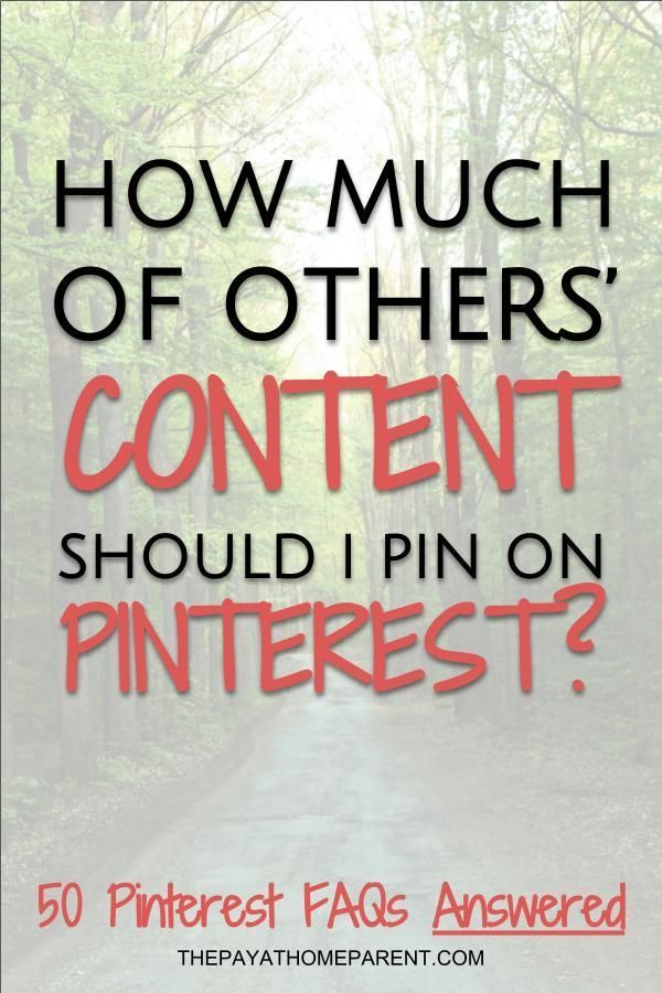 Part 2 Best Pinterest Tips (Pinterest Interview with