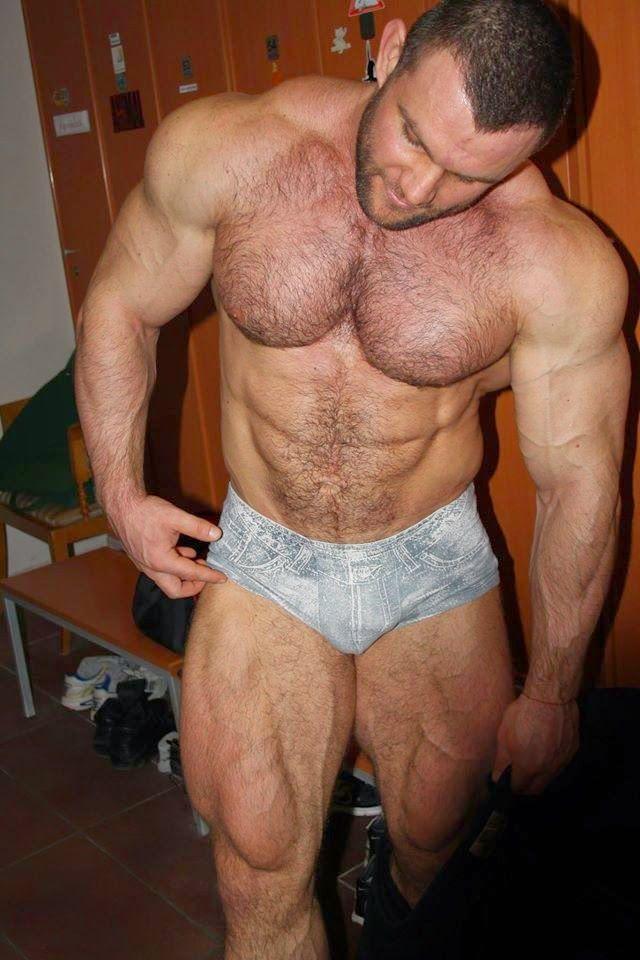 Bodybuilding singles dating site ukraine
