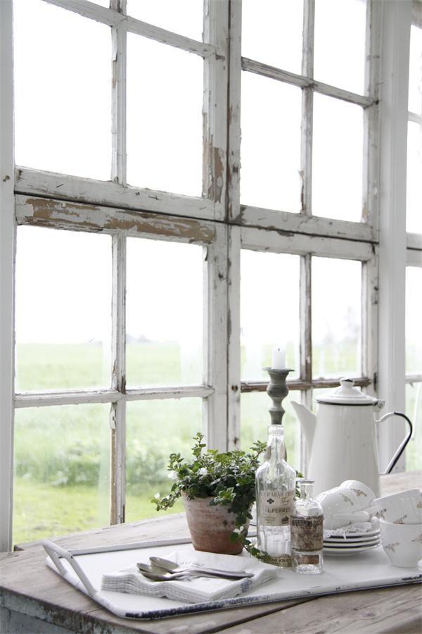.janelas